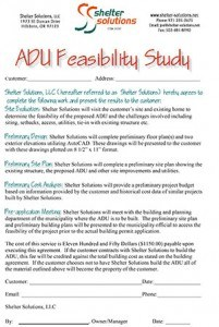 ADU-Feasibility-Study