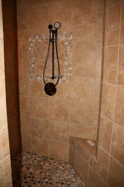 tn_480_Custom-Master_Shower.jpg
