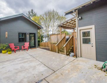 Accessory dwelling units adu 39 s shelter solutions for Accessory dwelling unit designs