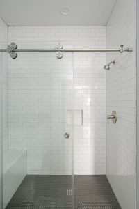 fletcher adu shower