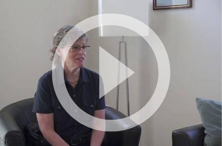 Olson Testimonial Video